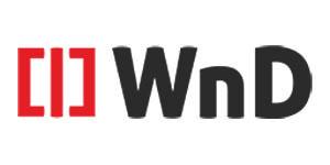 wnd-logo-copia-copia