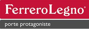 Porte interne – FerreroLegno