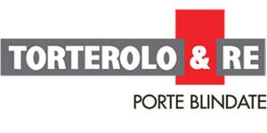 Porte blindate – Torterolo & Re