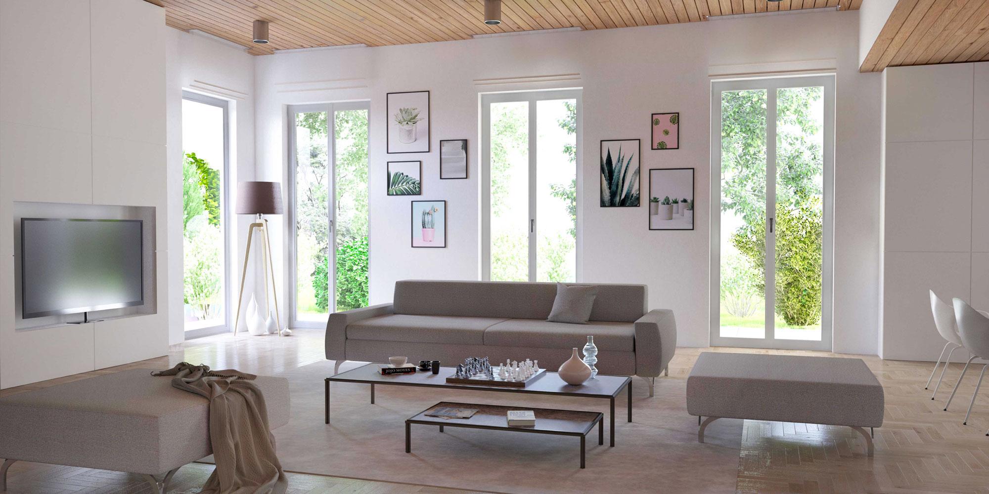 Salotto-con-finestre-konfortline